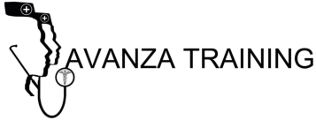 Avanza-Logo-v1